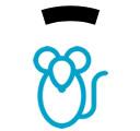 Icono de desratización y control de plagas