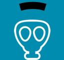 Icono de fumigaciones y control de plagas