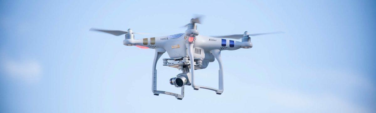 dron-header