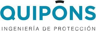Control de plagas en Murcia, Alicante y Almería