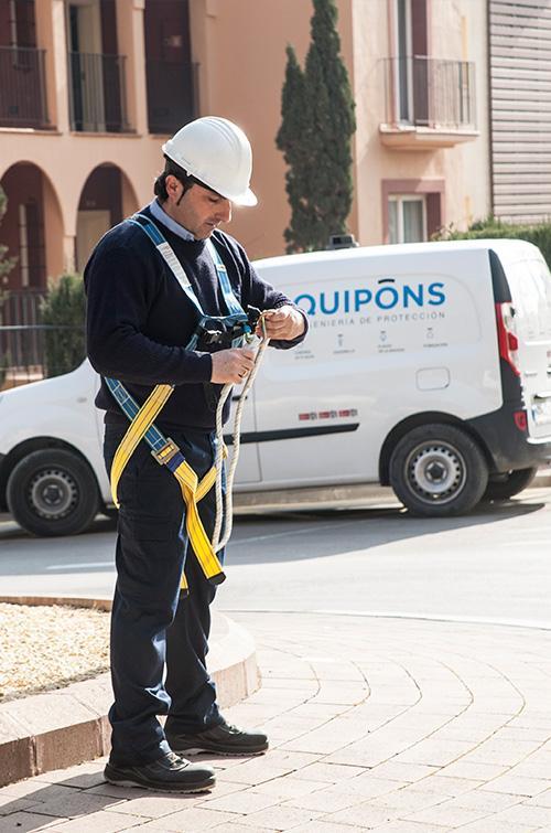 quipons-img01
