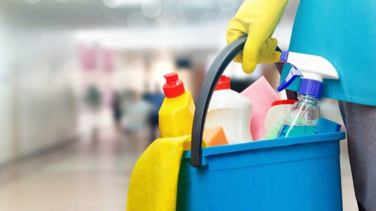Minimizar el gasto en plagas
